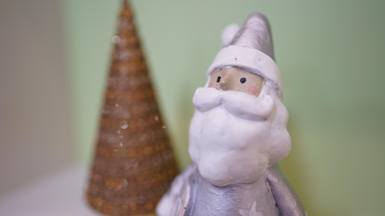 クリスマスの飾り3